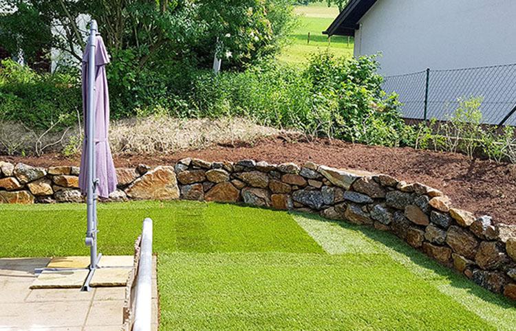Gartengestaltung_Böschung1_gartengestaltung-klaus
