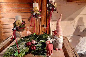 Advent-im-Glashaus2_Gartengestaltung-Klaus