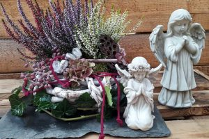 Allerheiligen-Floristik_gartengestaltung-klaus