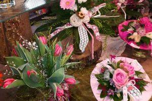 Blumenbouquets_Gartengestaltung-Klaus
